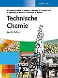 Image de Technische Chemie
