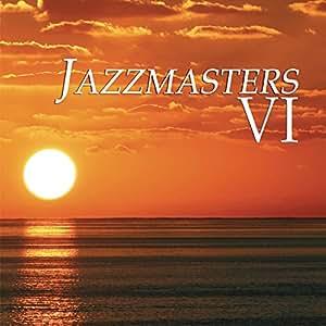 Jazzmasters Vol.6