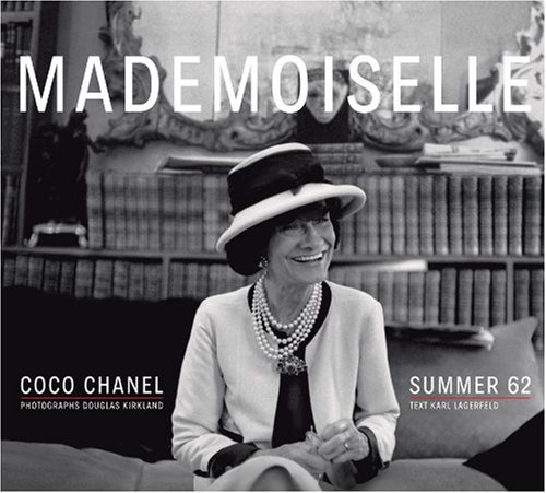 mademoiselle-coco-chanel-summer-62