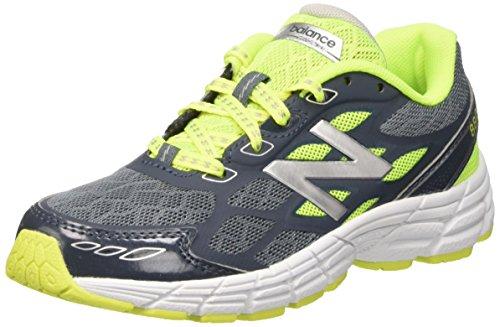 New Balance KJ880, Chaussures de running garçon