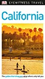 DK Eyewitness Travel Guide California (Eyewitness Travel Guides)
