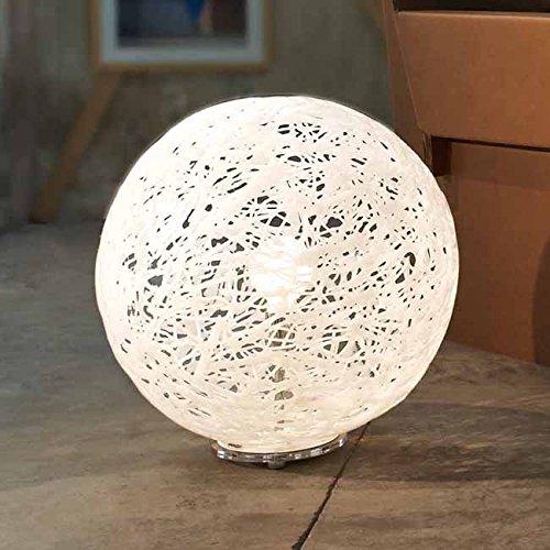 lampe-de-table-emporium-reload-table-oe55-blanc
