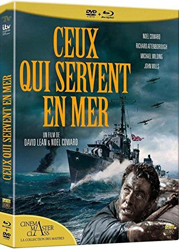 Vos Commandes et Achats [DVD/BR] 51%2BlhNOlzhL._SY500_