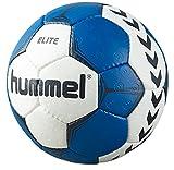 Hummel SMU ELITE HB