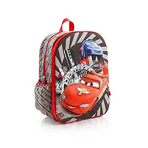 heys-disney-cars-3d-light-year-deluxe-exclusive-designed-boys-multicolored-bag-large-school-backpack
