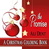 the Promise: A Christmas Coloring Book