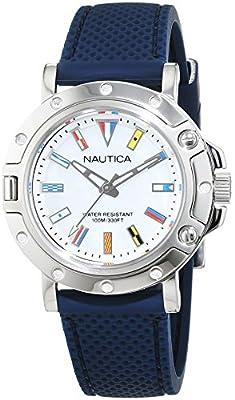 Reloj-Nautica-para Mujer-NAD12551L de Nautica