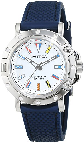 montre-femmes-nautica-nad12551l