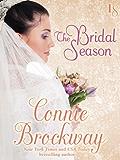 The Bridal Season: A Loveswept Classic Romance