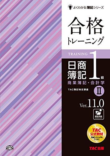 Gokaku toreningu nissho boki ikkyu shogyo boki kaikeigaku : Vajon juittenzero. 2.