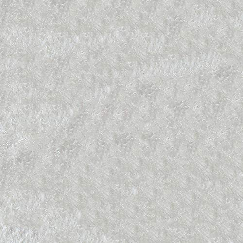 DPDM Kinder Teppich Schaum Puzzle Matte Eva Shaggy Samt Baby Eco Boden @A_30*30CM -