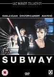 Subway [DVD]