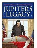 Jupiter's Legacy Volume 03 (2013-2015) (English Edition)