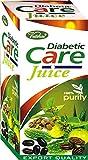 Diabetic Care Juice (BUY 2 AND GET 1 DIABETIC TEA MRP Rs 350/- FREE)