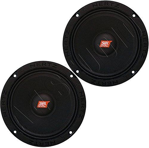 hertz-sv-165e-1-165-cm-de-profondeur-sv1651-haut-parleur-spl-165-mm-4-1-paire
