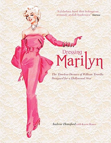dressing-marilyn-the-timeless-dresses-of-william-travilla-designed-for-a-hollywood-star