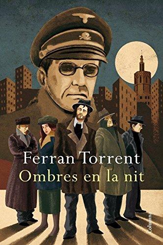 Ombres en la nit (Clàssica Book 935) (Catalan Edition)