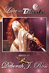 Lace and Blade 2: Volume 2