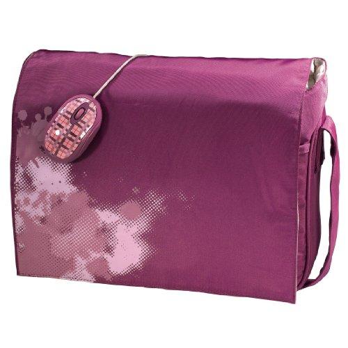 hama-karo-notebook-set-bis-40-cm-156-zoll-pink