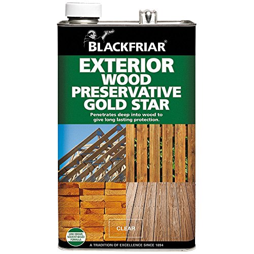 blackfriar-bkfngswpcl5l-woodstains-and-wood-preservers