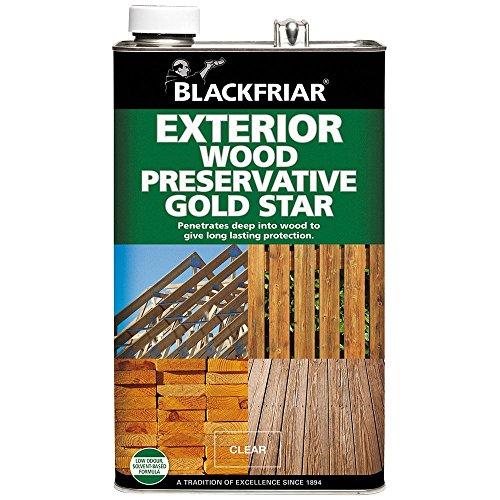 blackfriar-bkfngswpcl5l-woodstains-and-wood-preservers