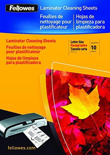 fellowes-5320604-hojas-de-limpieza-para-plastificadora-10-unidades