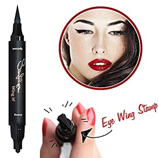 El Original – Sanfilippo Wing it! – Pequeño Sello Eye Wing Stamp