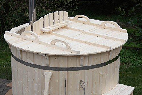 Vasca Da Bagno 180 100 : Giardino pool hot tub vasca da bagno vasca idromassaggio piscina