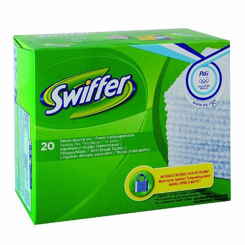 swiffer-cattura-polvere-classico