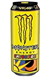 Monster The Doctor (pack de 24)