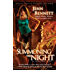 Summoning the Night: An Arcadia Bell Novel (The Arcadia Bell series Book 2)