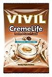 Vivil Creme life Latte Macchiato Geschmack ohne Zucker 110g 5er Pack