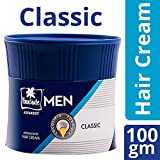 Best Mens Hair Creams - Parachute Advansed Men Aftershower Hair Cream, Classic, 100g Review