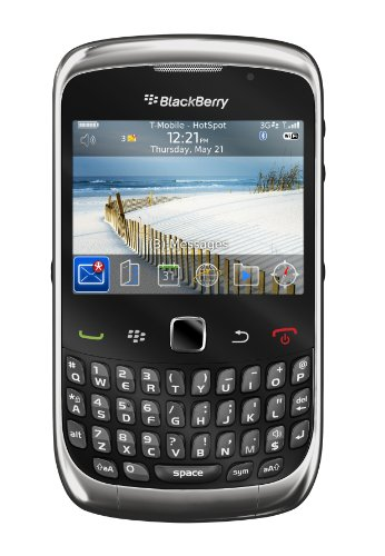 blackberry-curve-3g-9300-smartphone-gsm-3g-gris-fonc