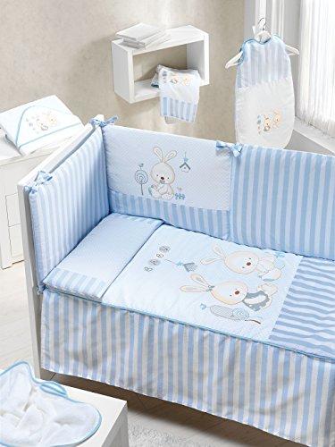 inter-bebe-91526-01-set-3-piezas-edredon-nido-y-almohadas-para-ninos-grandes-cama-conejo-mod-bebe-70