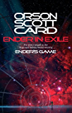 Ender In Exile: Ender Series, book 6 (The Ender Quartet series)