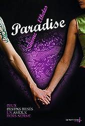 Paradise: Deux destins brisés, un amour hors norme