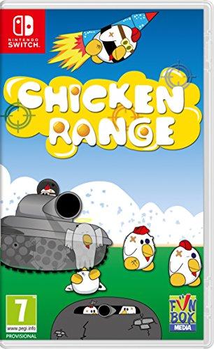 Chicken-Range-Nintendo-Switch