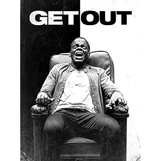 Get Out [dt./OV]
