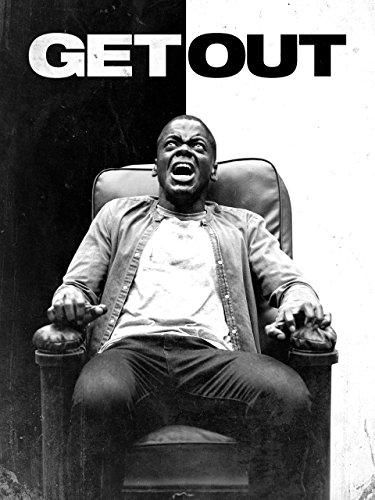 Get Out [dt./OV] -