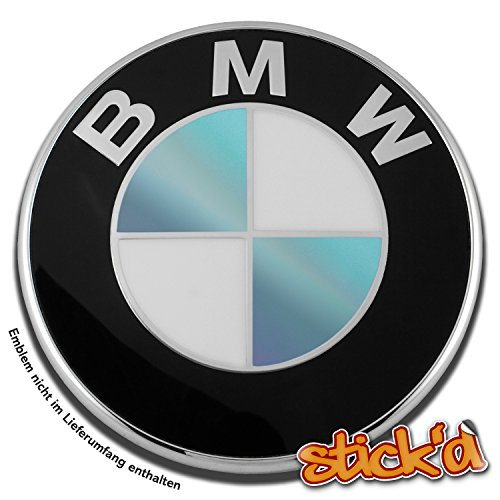 car-innovations-stickd-farbdekore-fur-bmw-colorshifting-blue-to-green