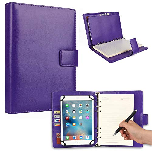 custodia per tablet 8 pollici Cover Universale per Tablet da 7-8 Pollici