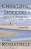Cheating Ifooloo (English Edition)