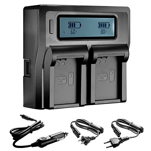 neewerr-doble-canal-lcd-cargador-de-bateria-con-3-enchufe-enchufe-de-los-eeuu-enchufe-de-la-ue-adapt