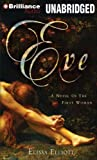 Eve: A Novel of the First Woman