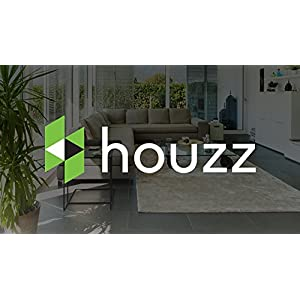 Wohnideen Houzz houzz wohnideen inspiration amazon de apps für android
