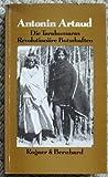 Die Tarahumaras. Revolution?re Botschaften