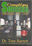 DEMYSTIFYING SUSSESS CRACKING THE CODE