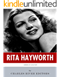 American Legends: The Life of Rita Hayworth