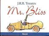 Mr.Bliss